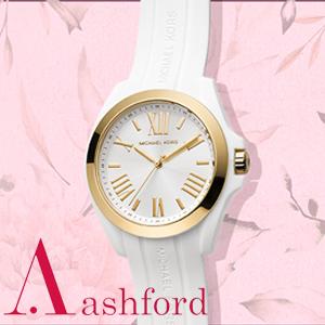 Ashford1