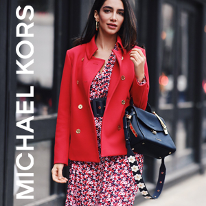 MK Sale