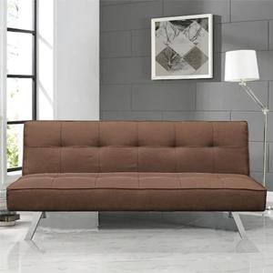 Serta Corey Futon Sofa Bed