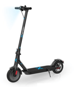 Hover-1-Pioneer-Electric-Folding-Scooter