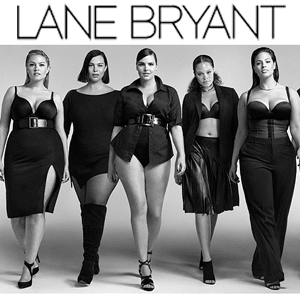 Lane Bryant Women
