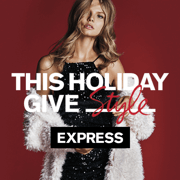 express--black-friday-sale