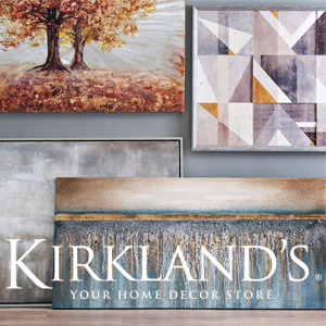 Kirklands2
