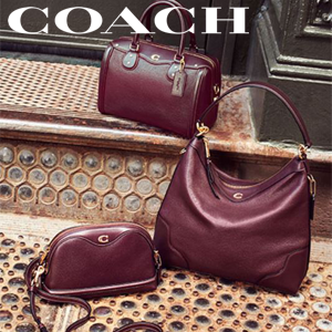 Coach Outlet2