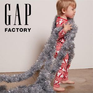 gap factory CM