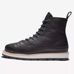 Converse Chuck Taylor-All-Star-Crafted-High-top-Boot