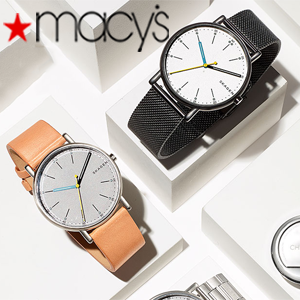 Macys Watches1
