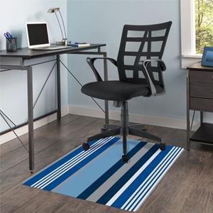 Brenton Studio Mesh Chair