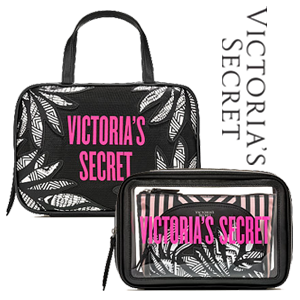 VS Beauty Bags 1