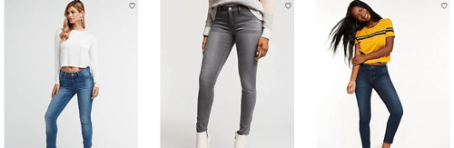 charlotte-russe-jeans