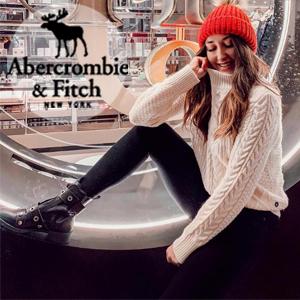 Abercrombie Winters