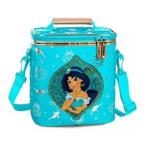 Jasmine Lunch Box