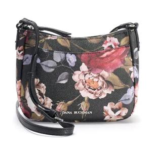 Maple Crossbody Bag
