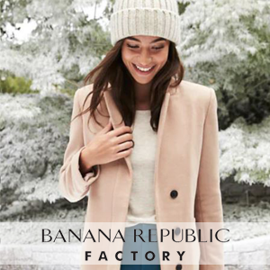 Banana Republic Factory5
