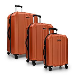 Hardside Luggage Spinner Set