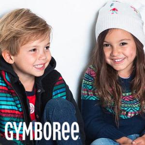 Gymboree Sale 2