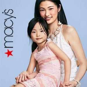 Macys Mother's Day1