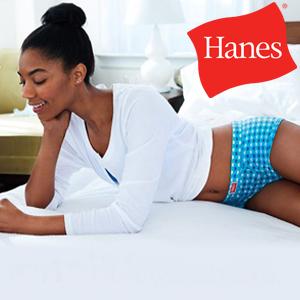 Hanes6