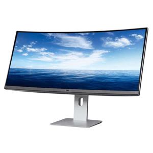 Dell IPS Monitor