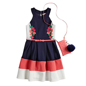 Kohl S Up To 80 Off Girls Dresses Extra 20 Off
