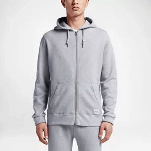 Converse-Essentials-Sportswear-Full-Zip