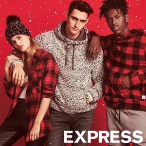 Express Sale1