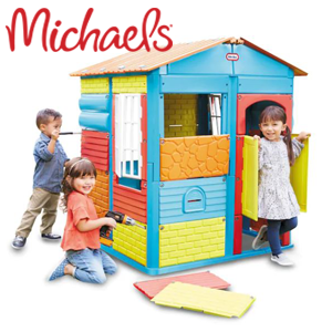 Michaels Toys