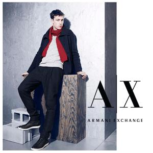 Armani-Exchange-Mens