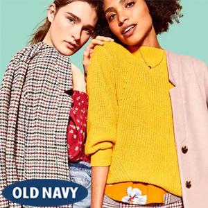 Old Navy Sale3