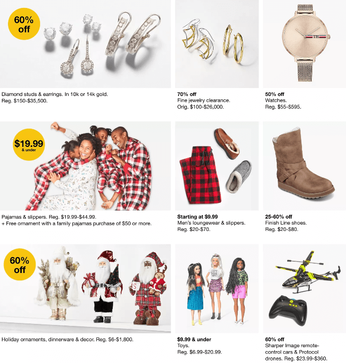 macys-black-friday-all