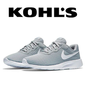 Off Clearance Athletic Shoes \u0026 Sneakers