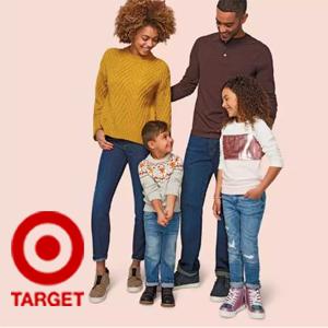 Target Winter