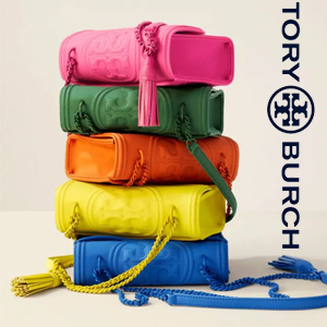 Tory Burch Sale3