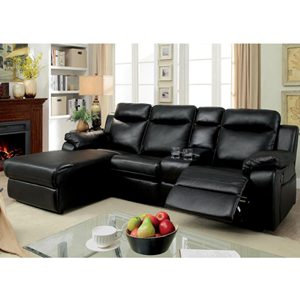 America Sectional Couch