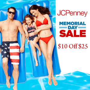 JCP-memorial-day-sale