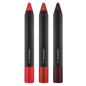 Velvetease Lipstick