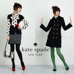 Kate spade women4