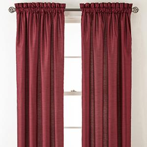 Room Darkening Curtain Panel1