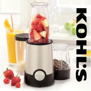 Kohls Kitchen1