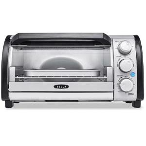 bella-toaster-oven