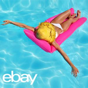 Ebay Summer