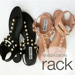 Nordstrom Rack Women Shoes