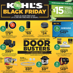 kohls-blackfriday-blockbuster-2018