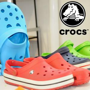 Crocs9