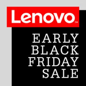 lenovo-early-black-friday