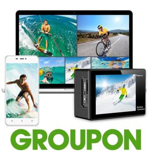 Groupon 1