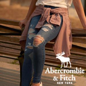 Abercrombie11