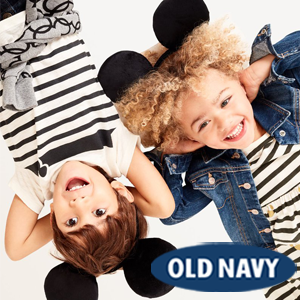 old navy kids2