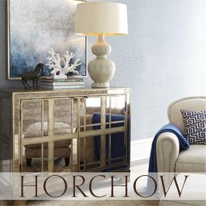 Horchow1