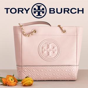 Tory Burch Valentine